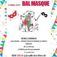 Bal-masque-9-mars-plevenon