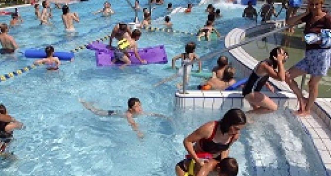 piscine-61