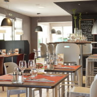 restaurant_campanile_langueux_salle_photo_principale
