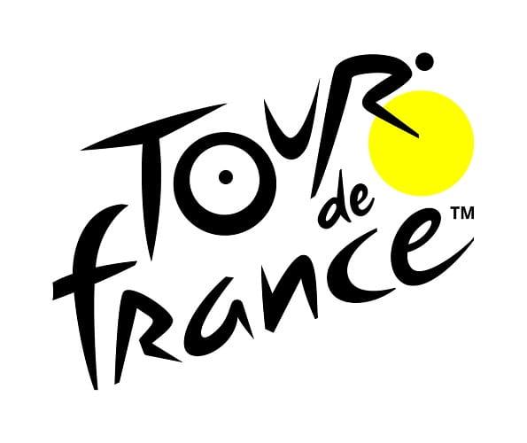 Tour_de_France_2021