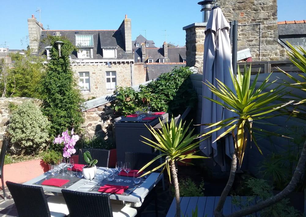 Restaurant_Le_Madure_saint-brieuc_terrasse_2