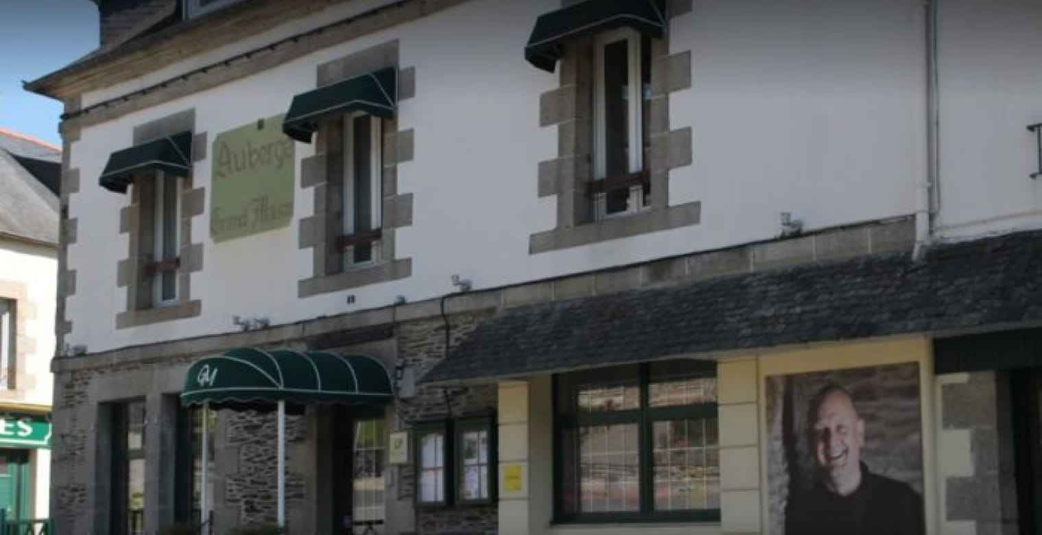 Auberge-Grand-Maison-1-2