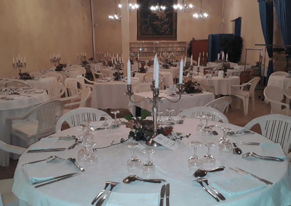 restaurant_du_chateau_de_quintin_salle