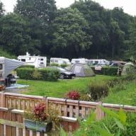 camping_des_vallees_saint-brieuc4
