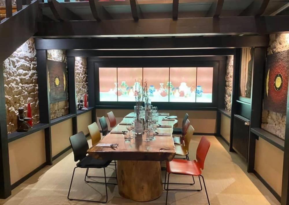 restaurant_la_table_de_kim_et_thierry_saint-brieuc_interieur_2