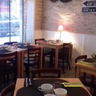 restaurant_creperie_des_promenades_saint-brieuc_intérieur_1