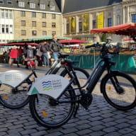 location_de_velo_electriques_green_on_saint-brieuc_velos_2
