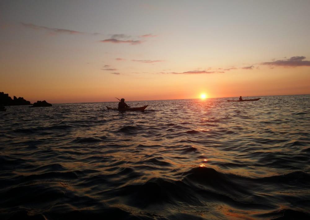 Section-kayak-MJC-du-Plateau-de-Saint-Brieuc-2