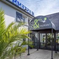 restaurant_Eskemm_ l_Entracte_gourmande-Tregueux_entree