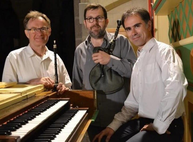 Trio-Hervieux-Mahe