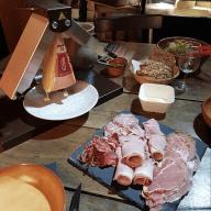 La_Muz_Bouche_Plerin_les_rosaires_fondue