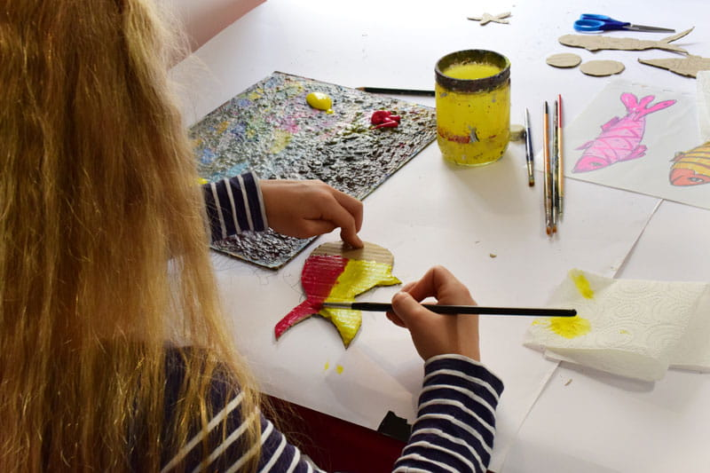 atelier-kreatoutig-anna-kropiowska-web-Office-de-tourisme-de-Saint-Quay-Portrieux
