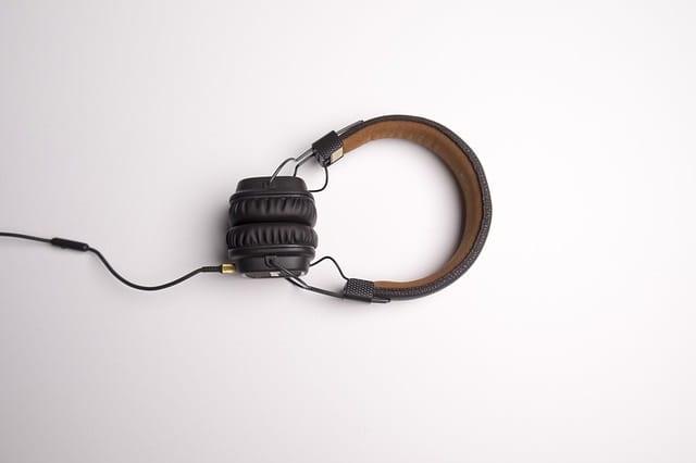 headphone-pixabay-3