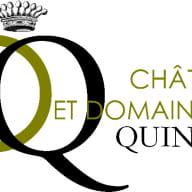 restaurant_du_chateau_de_quintin_logo