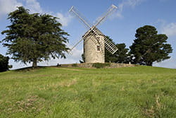 visite-moulin-saint-michel