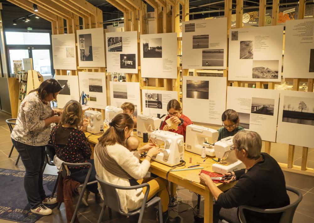 Biocoop La Gambille Trégueux - crédit photo Julien Massé (10)