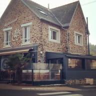 restaurant_le_west_coast_les_rosaires_plerin_ensemble