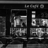 bar_le_cafe16_saint-brieuc_terrasse_devanture