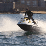 Capture-d-ecran-2020-02-29-a-22