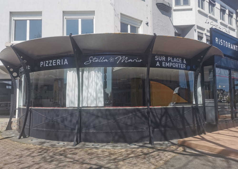 restaurant_stella_maris_saint-brieuc_façade_2