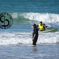 Storm-Surfing-Plerin--5-
