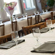 restaurant_au_bon_saint_nicolas_hillion_tables