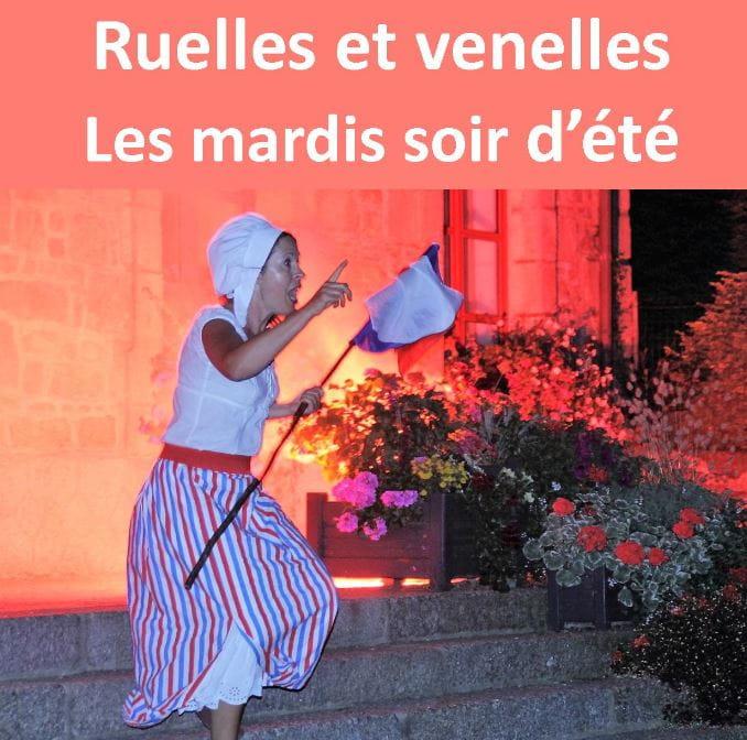 Ruelles-et-venelles-2019