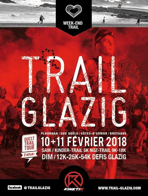 trail_glazig_saint_quay_portrieux_2018