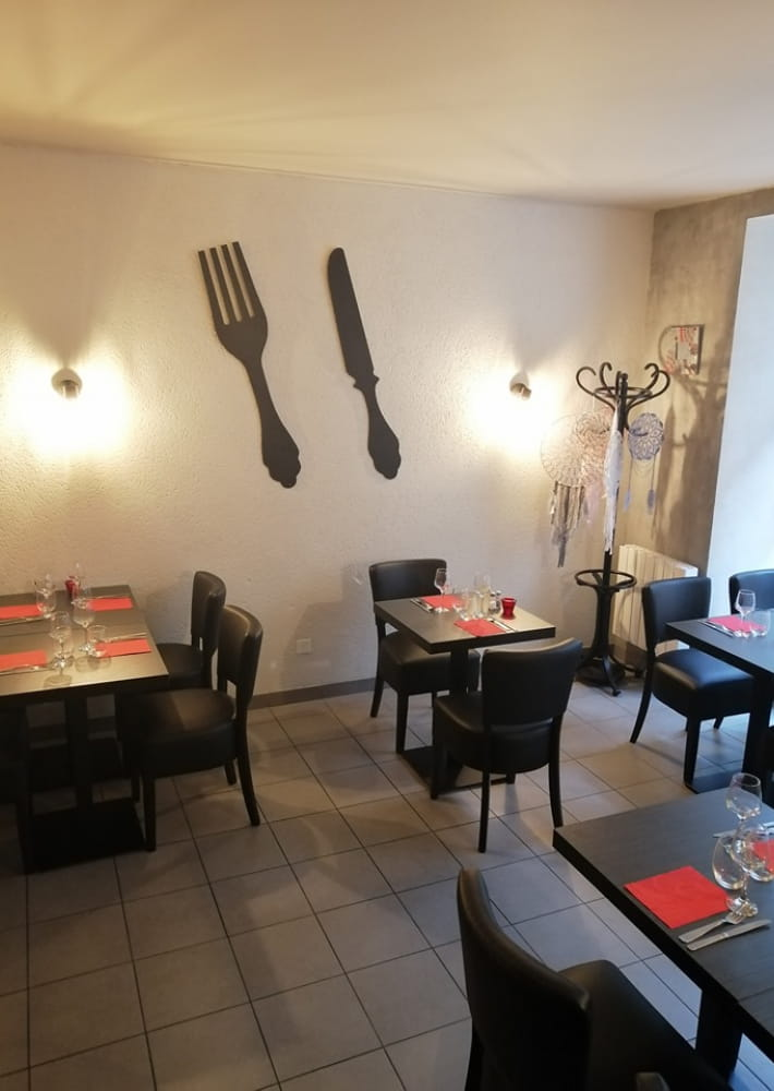 creperie-le-Ribeault-3