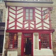 1701-facade