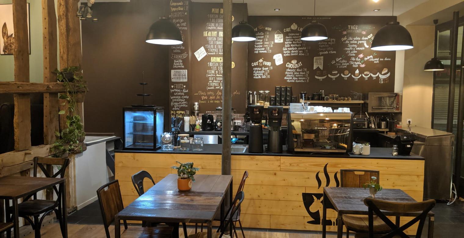 Restaurant_donkeys_coffee_shop_saint-brieuc_salle