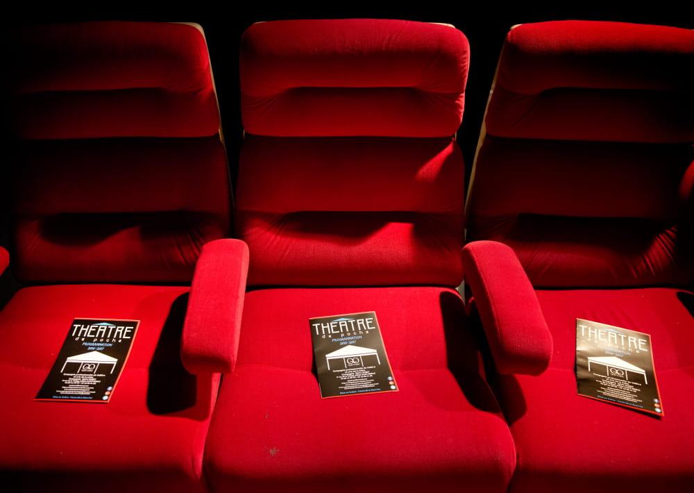 Quai_ouest_theatre_de_poche_Saint-Brieuc_salle
