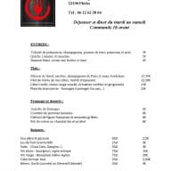 La Fabrique Vente à emporter-page-001