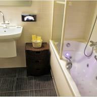 hotel-de-clisson_saint-brieuc3