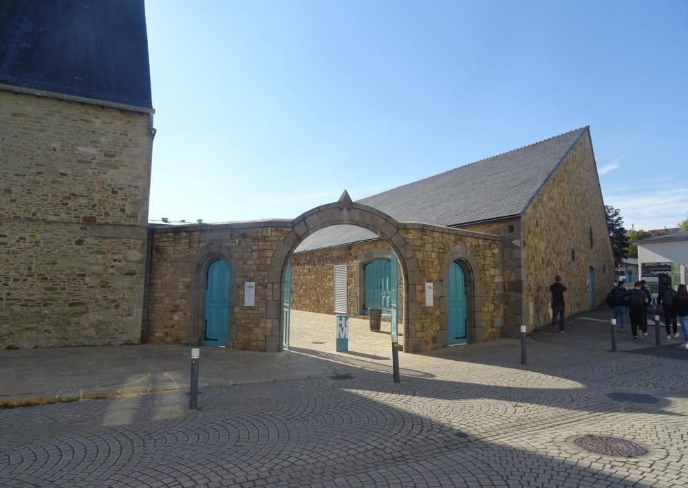 FHEL-octobre2018-TourismeLanderneauDaoulas--1--2