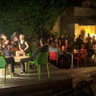 restaurant_la_cave_saint-brieuc_terrasse_2