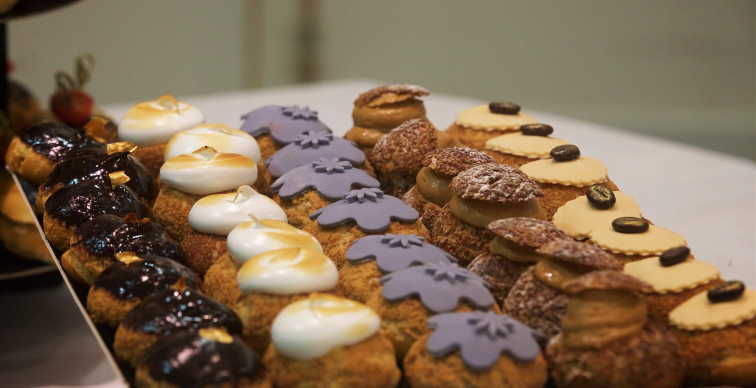 Desserts_Events_Trégueux_verrines_plateau_desserts