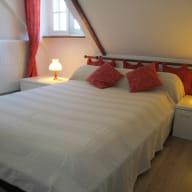 bourgault-hillion-chambre2