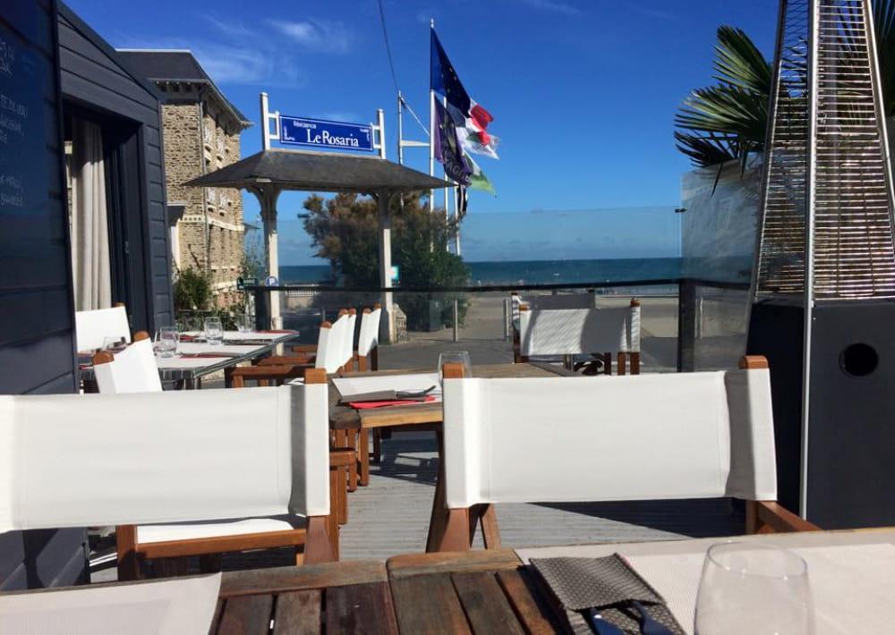 restaurant_le_west_coast_les_rosaires_plerin_vue_mer