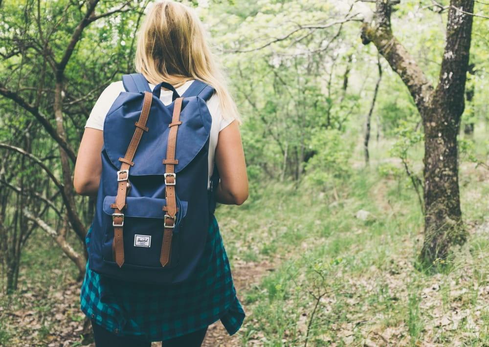 backpack-1836594-1920-1000x800
