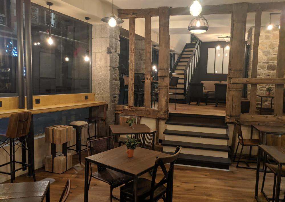 Restaurant_donkeys_coffee_shop_saint-brieuc_salle_2