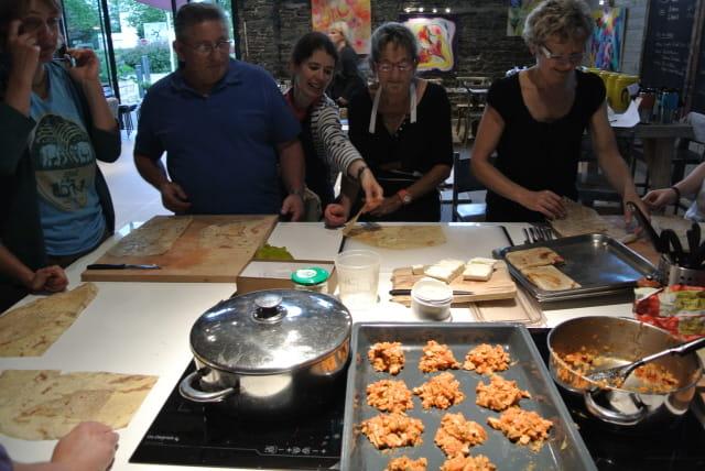 atelier-cuisine-Le-Hangar-Ploërmel-Destination-Brocéliande
