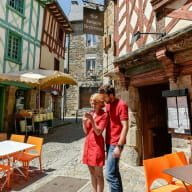 centre_historique_Stbrieuc