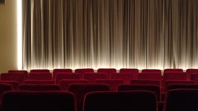 Théâtre ok