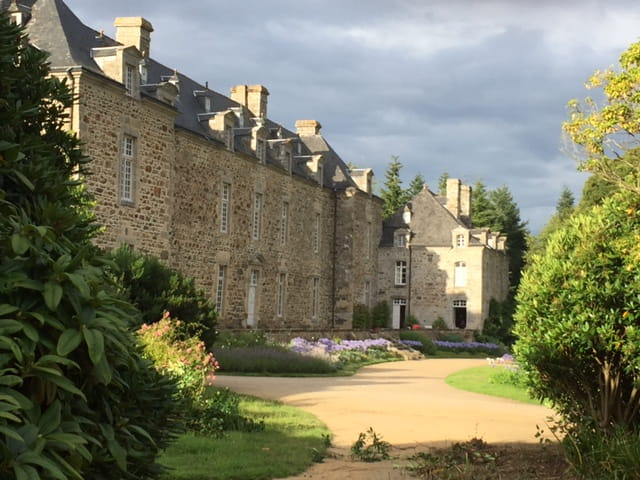 Chateau-Granville-2