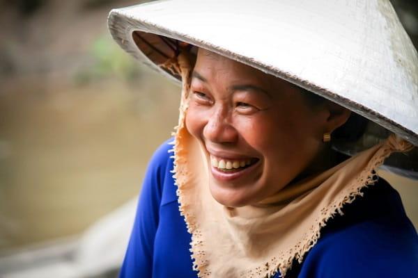 vietnam-641629-960-720