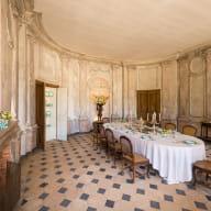 Chateau_Quintin_Salleamanger