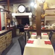 Restaurant_Le_Madure_saint-brieuc_cheminee