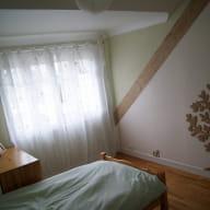 e-chambre2-bertrand-plerin