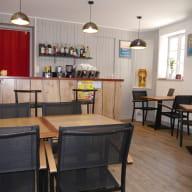 restaurant_le_commerce_quintin_bar